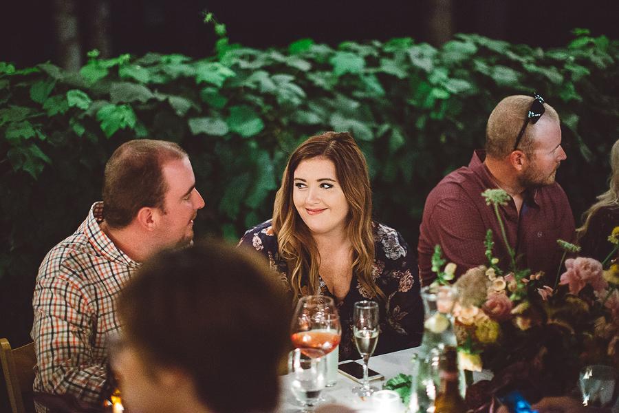 Vista-Hills-Vineyard-Wedding-Photos-116.jpg