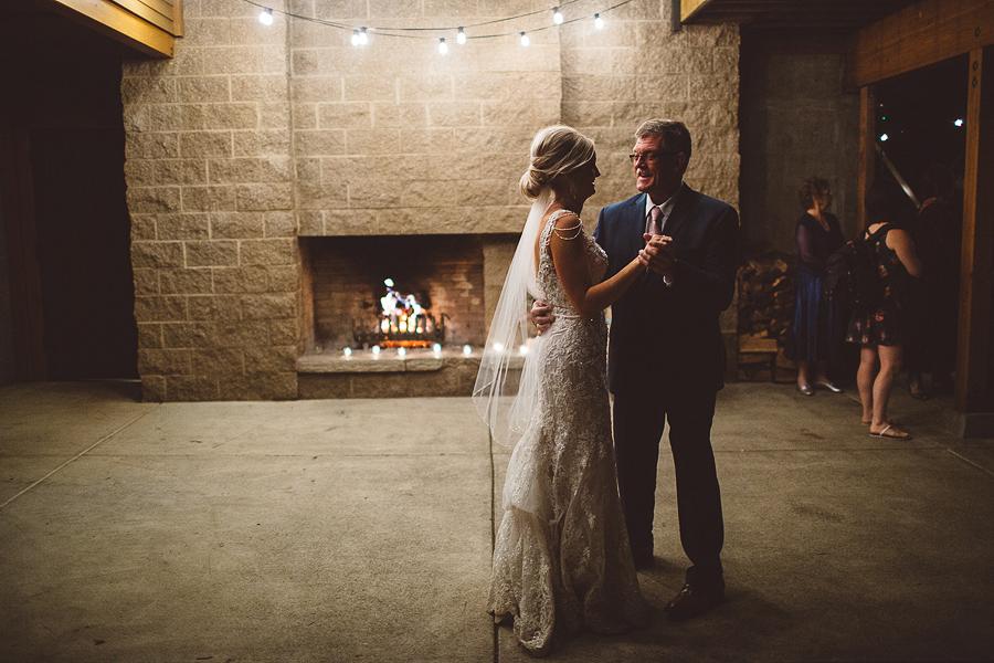 Vista-Hills-Vineyard-Wedding-Photos-125.jpg