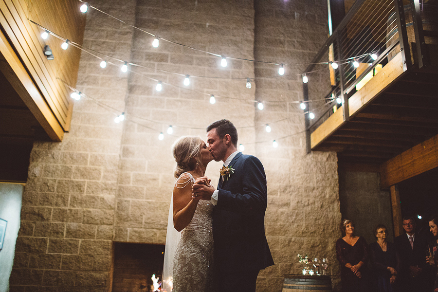 Vista-Hills-Vineyard-Wedding-Photos-124.jpg