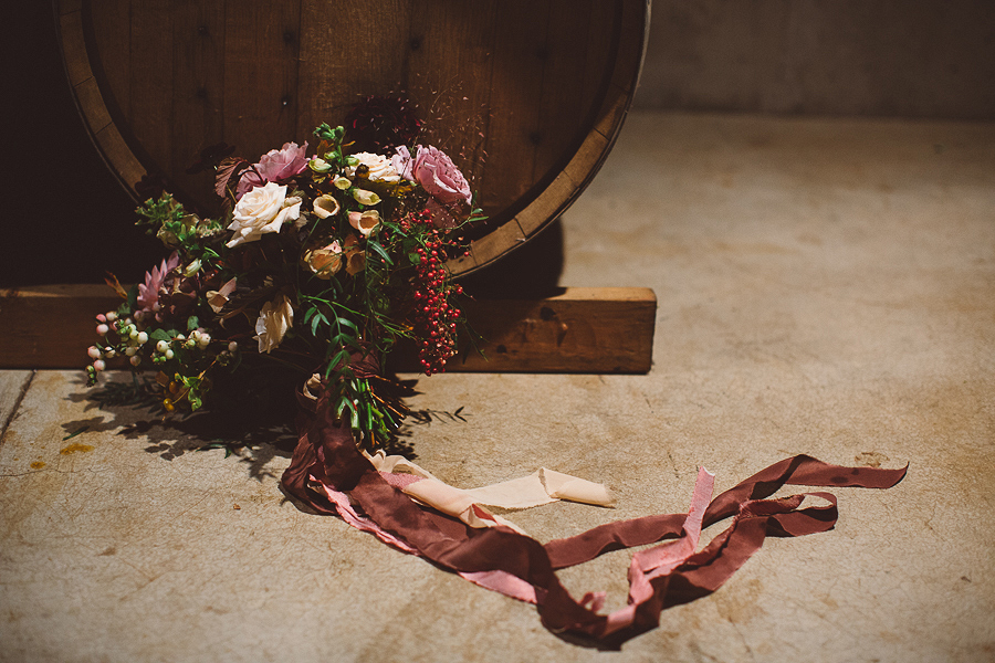 Vista-Hills-Vineyard-Wedding-Photos-134.jpg