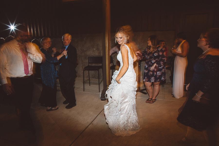 Vista-Hills-Vineyard-Wedding-Photos-143.jpg