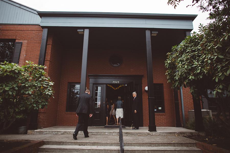 The-Colony-St-Johns-Wedding-Photos-17.jpg
