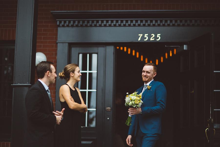 The-Colony-St-Johns-Wedding-Photos-24.jpg