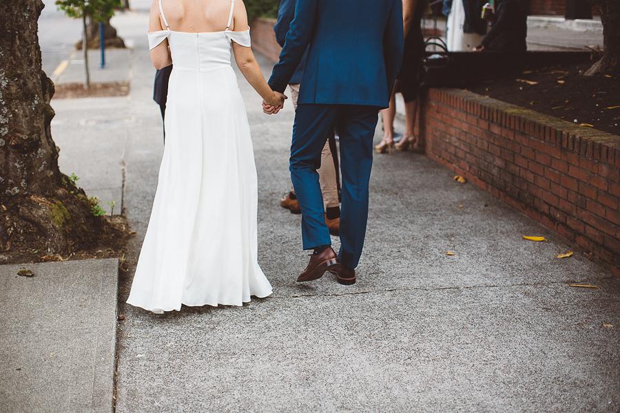 The-Colony-St-Johns-Wedding-Photos-34.jpg
