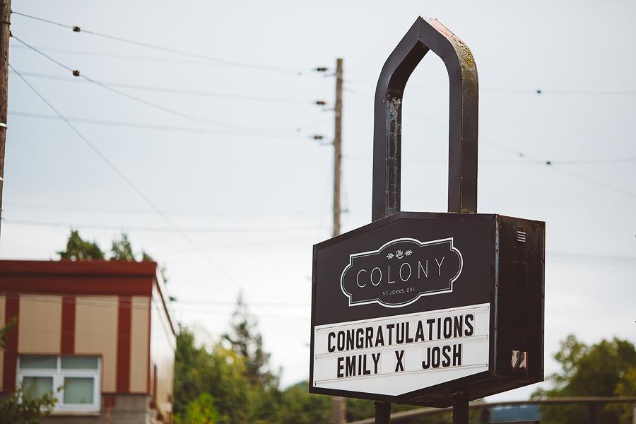 The-Colony-St-Johns-Wedding-Photos-51.jpg