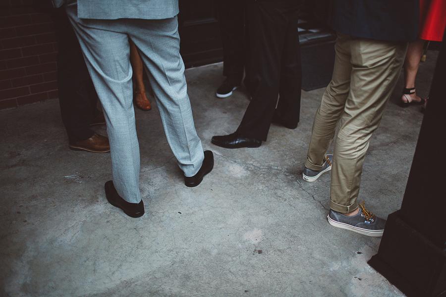 The-Colony-St-Johns-Wedding-Photos-57.jpg
