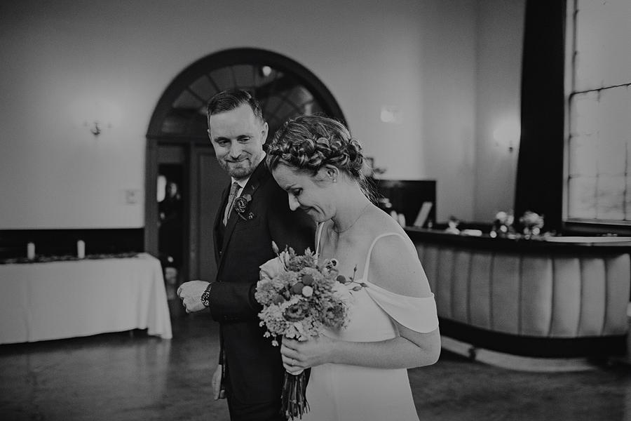 The-Colony-St-Johns-Wedding-Photos-75.jpg