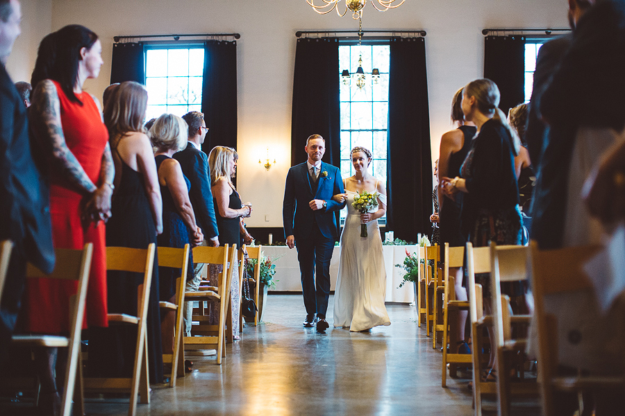 The-Colony-St-Johns-Wedding-Photos-76.jpg