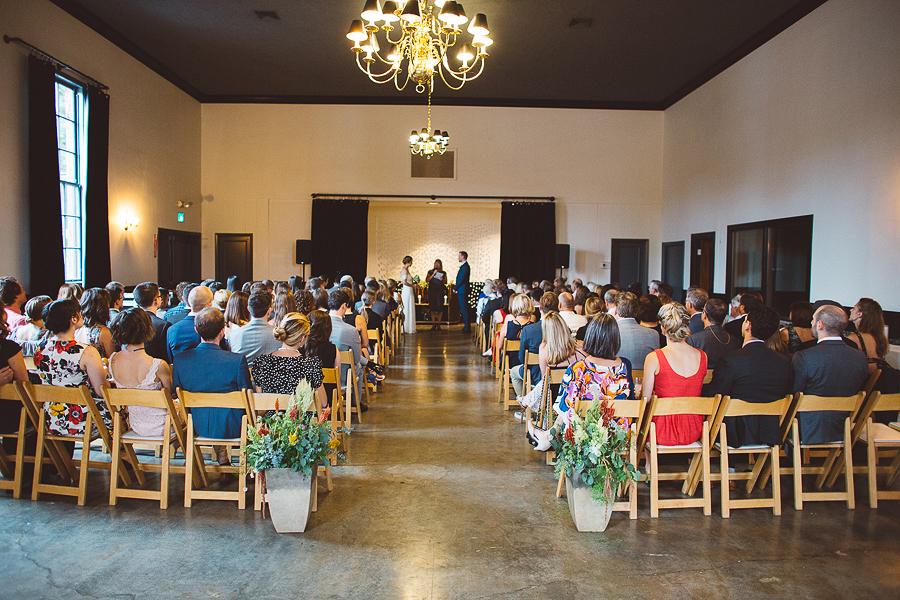 The-Colony-St-Johns-Wedding-Photos-77.jpg