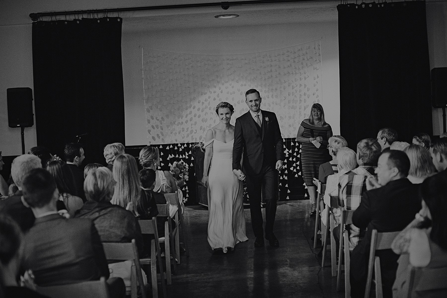 The-Colony-St-Johns-Wedding-Photos-90.jpg