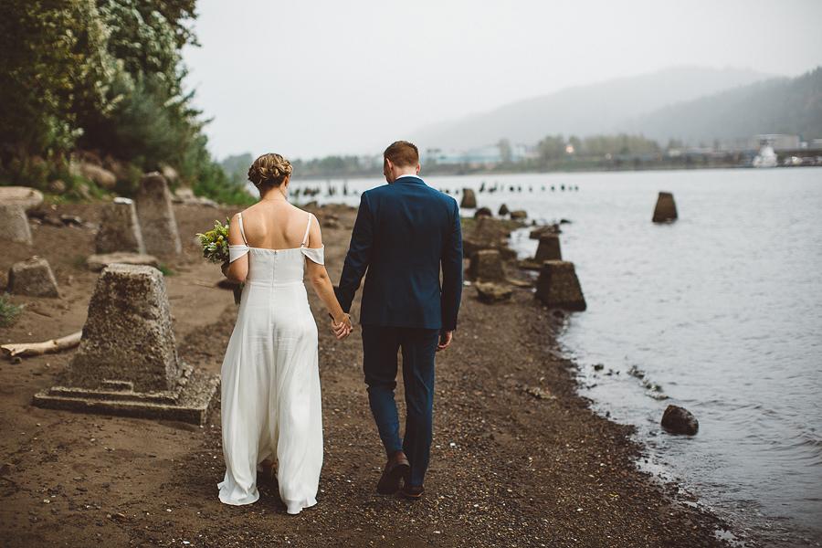The-Colony-St-Johns-Wedding-Photos-99.jpg