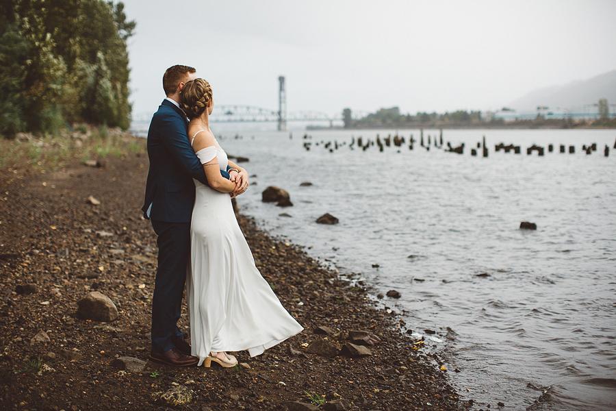 The-Colony-St-Johns-Wedding-Photos-103.jpg