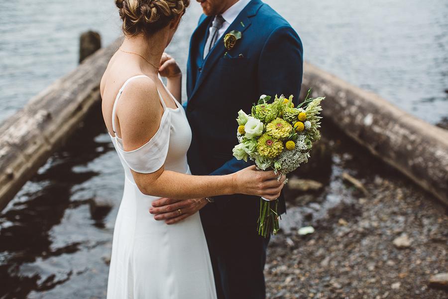 The-Colony-St-Johns-Wedding-Photos-106.jpg
