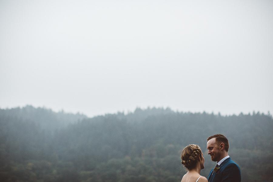 The-Colony-St-Johns-Wedding-Photos-109.jpg