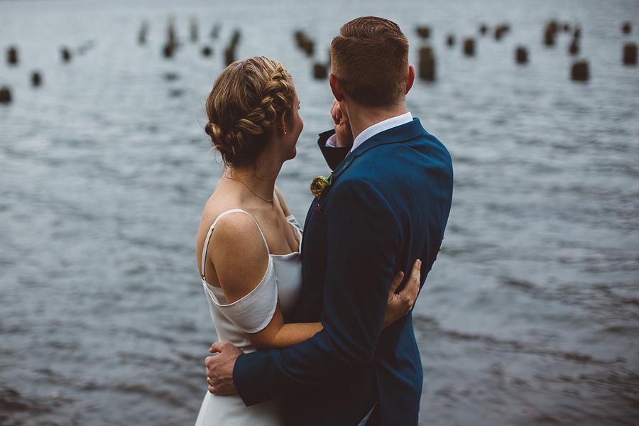 The-Colony-St-Johns-Wedding-Photos-113.jpg