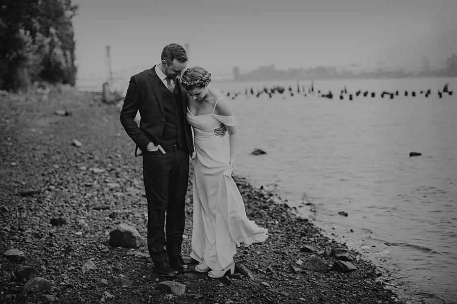 The-Colony-St-Johns-Wedding-Photos-114.jpg
