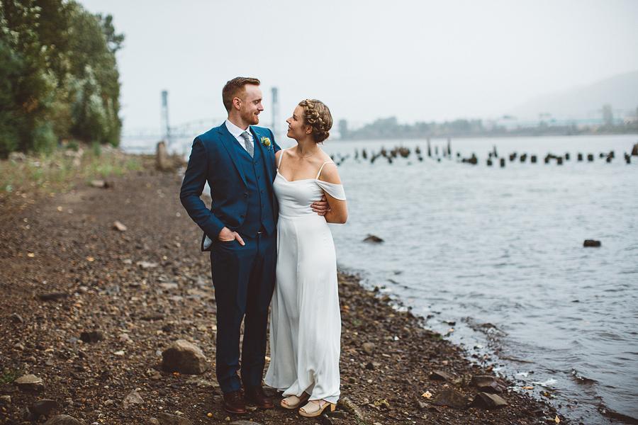 The-Colony-St-Johns-Wedding-Photos-116.jpg