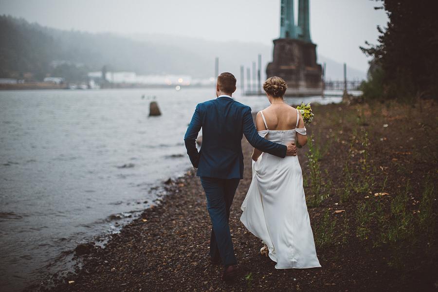 The-Colony-St-Johns-Wedding-Photos-121.jpg