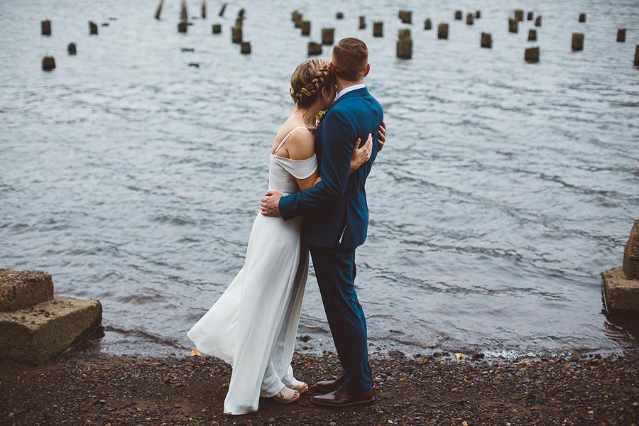 The-Colony-St-Johns-Wedding-Photos-119.jpg