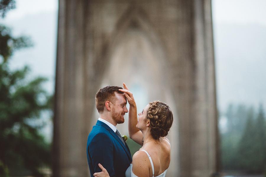 The-Colony-St-Johns-Wedding-Photos-124.jpg
