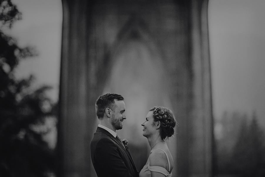The-Colony-St-Johns-Wedding-Photos-126.jpg