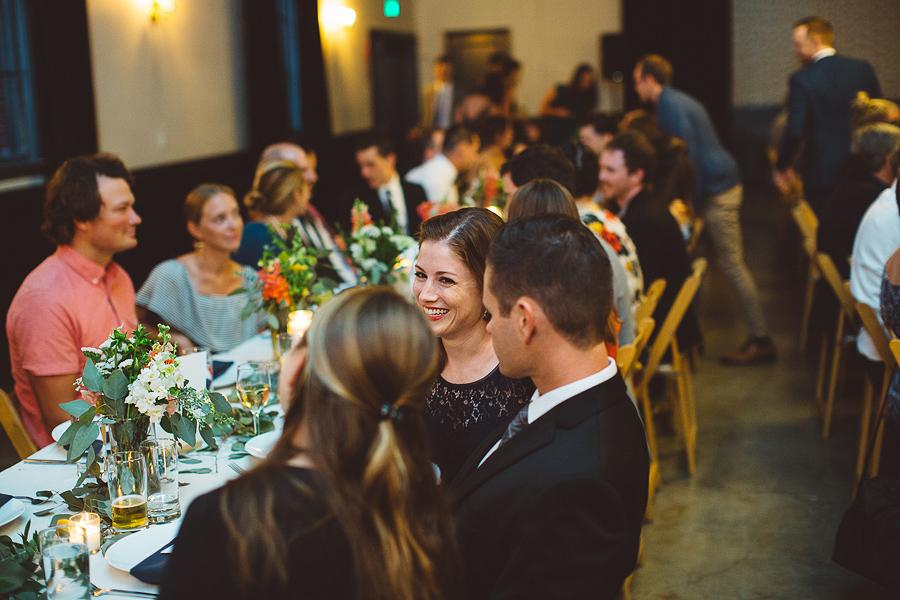 The-Colony-St-Johns-Wedding-Photos-132.jpg