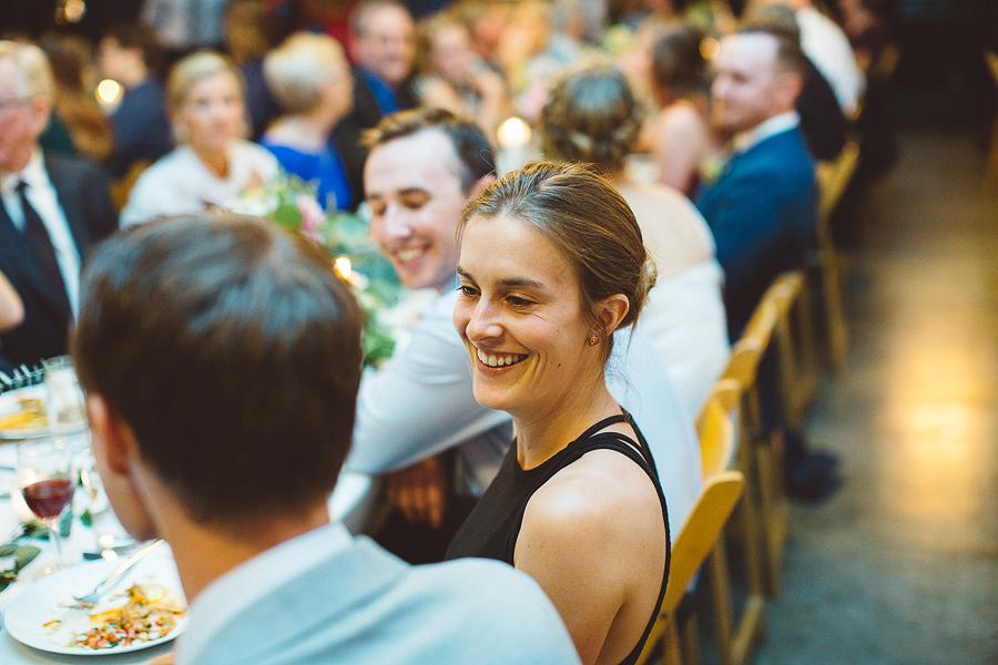 The-Colony-St-Johns-Wedding-Photos-134.jpg
