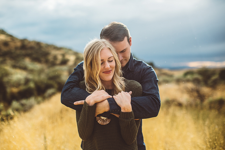 Boise-Engagement-Photos-5.jpg