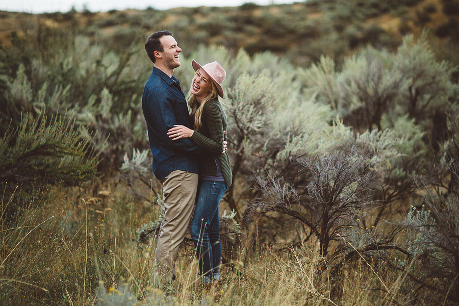 Boise-Engagement-Photos-8.jpg