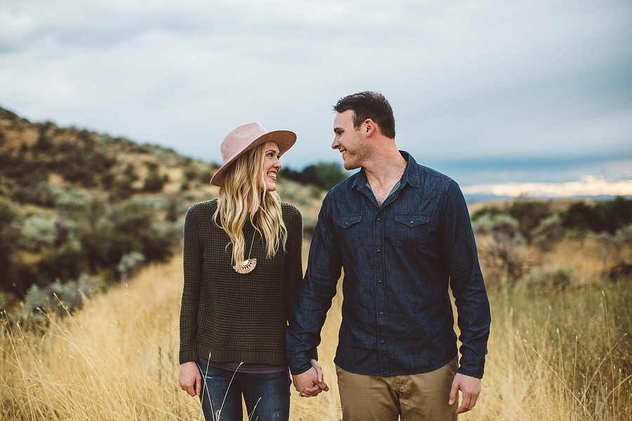 Boise-Engagement-Photos-12.jpg