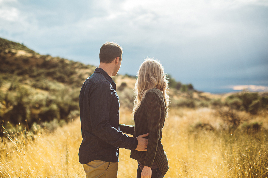 Boise-Engagement-Photos-15.jpg
