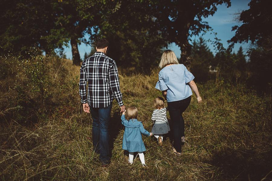 Powell-Butte-Family-Photos-20.jpg
