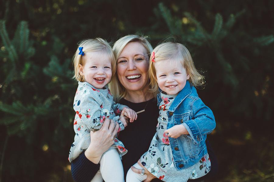 Powell-Butte-Family-Photos-22.jpg