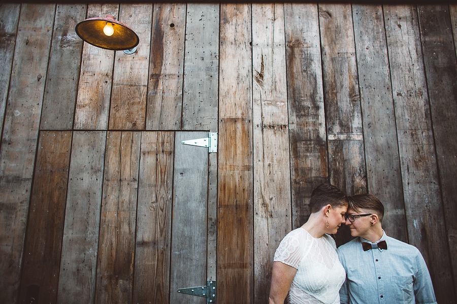 Cornelius-Pass-Roadhouse-Wedding-18.jpg
