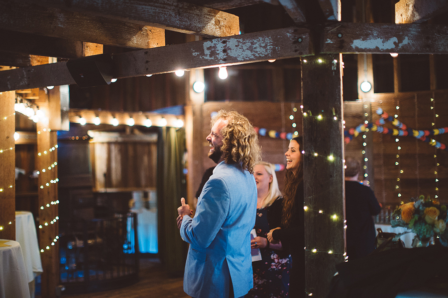 Cornelius-Pass-Roadhouse-Wedding-49.jpg