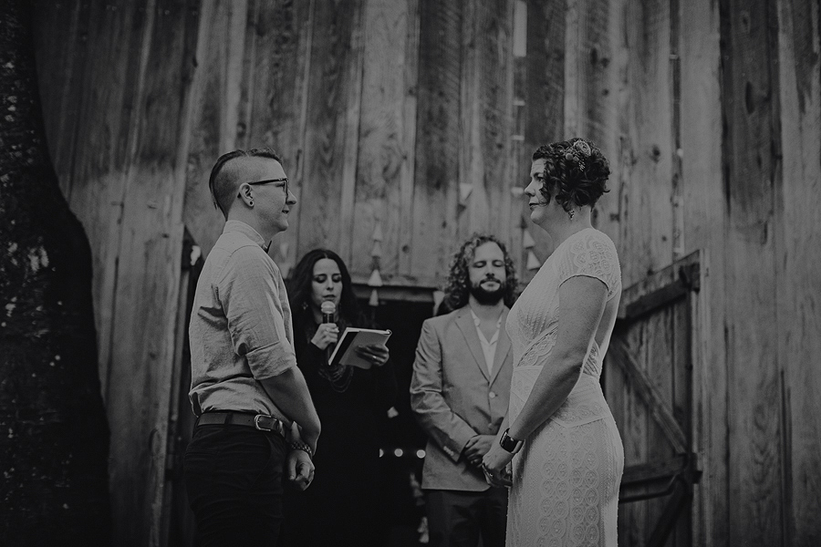 Cornelius-Pass-Roadhouse-Wedding-75.jpg
