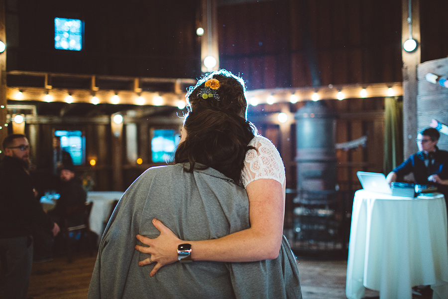 Cornelius-Pass-Roadhouse-Wedding-141.jpg