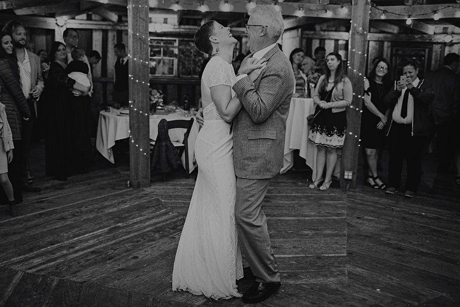 Cornelius-Pass-Roadhouse-Wedding-148.jpg