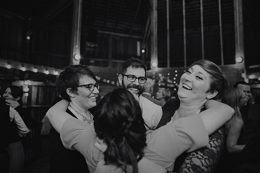 Cornelius-Pass-Roadhouse-Wedding-161.jpg