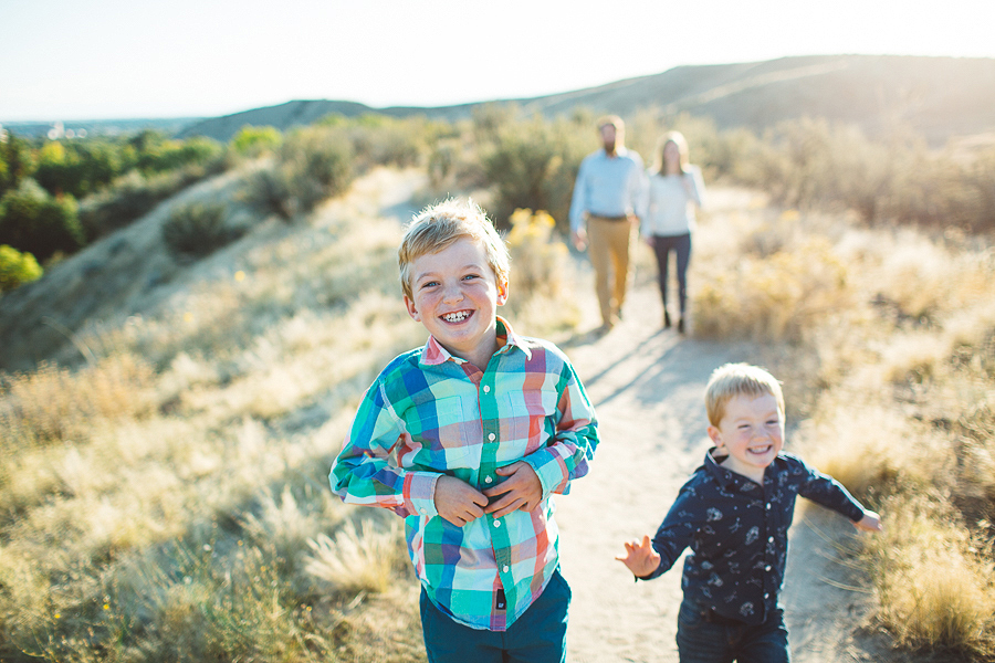 Boise-Family-Photographer-1.jpg
