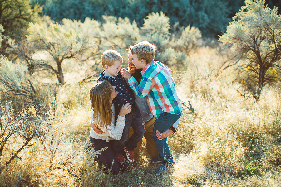 Boise-Family-Photographer-6.jpg