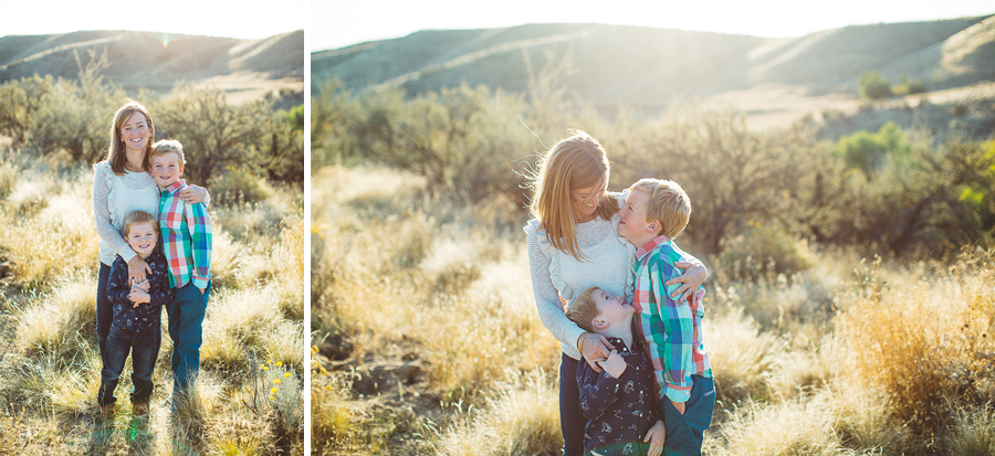 Boise-Family-Photographer-14.jpg