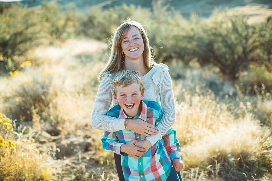 Boise-Family-Photographer-20.jpg