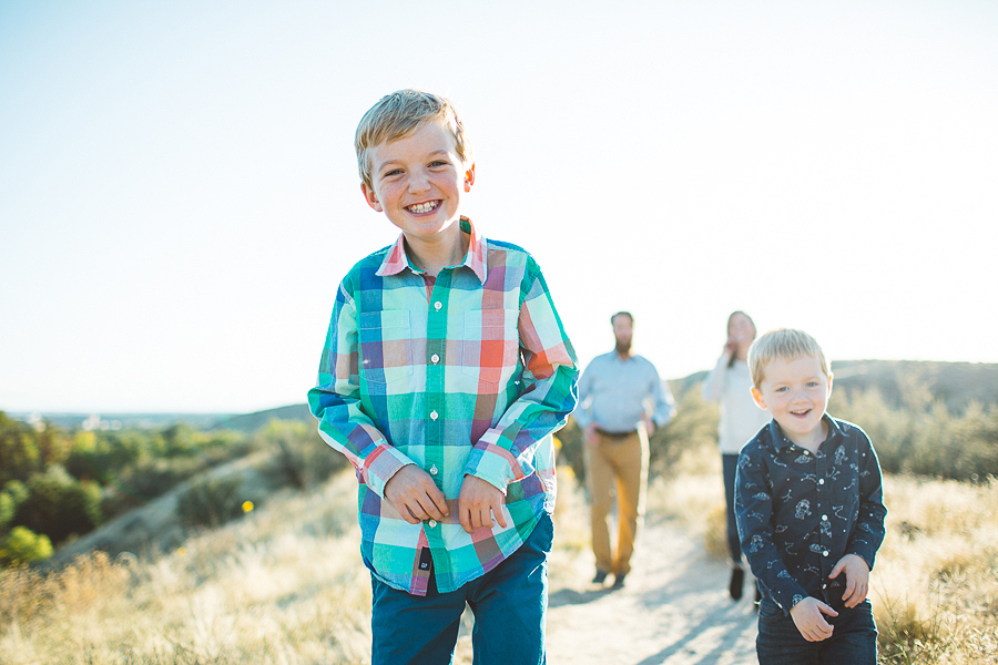 Boise-Family-Photographer-24.jpg