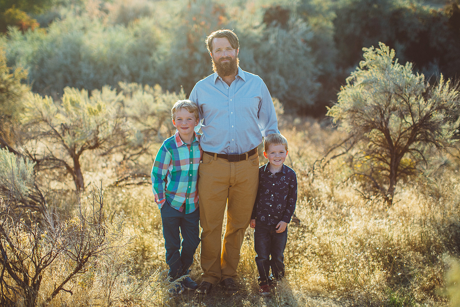 Boise-Family-Photographer-27.jpg