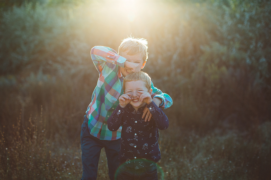 Boise-Family-Photographer-38.jpg