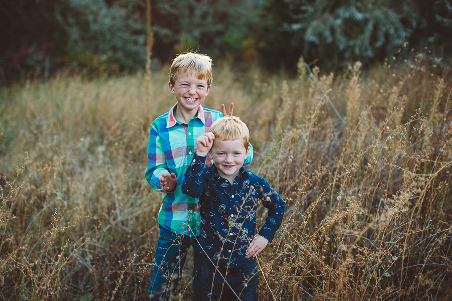 Boise-Family-Photographer-42.jpg