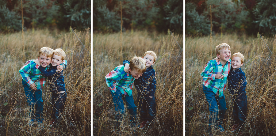 Boise-Family-Photographer-43.jpg