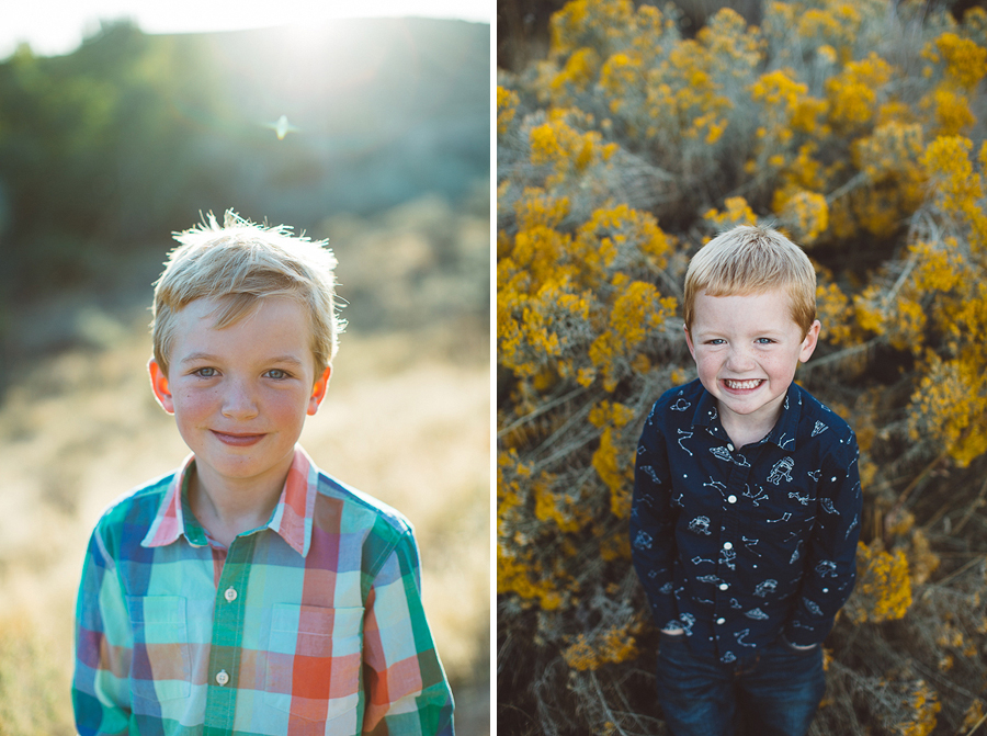 Boise-Family-Photographer-48.jpg