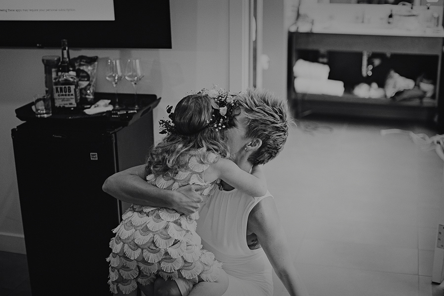 Hi-Lo-Hotel-Wedding-3.jpg